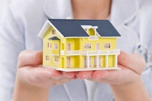 investisseur-remere-immobilier